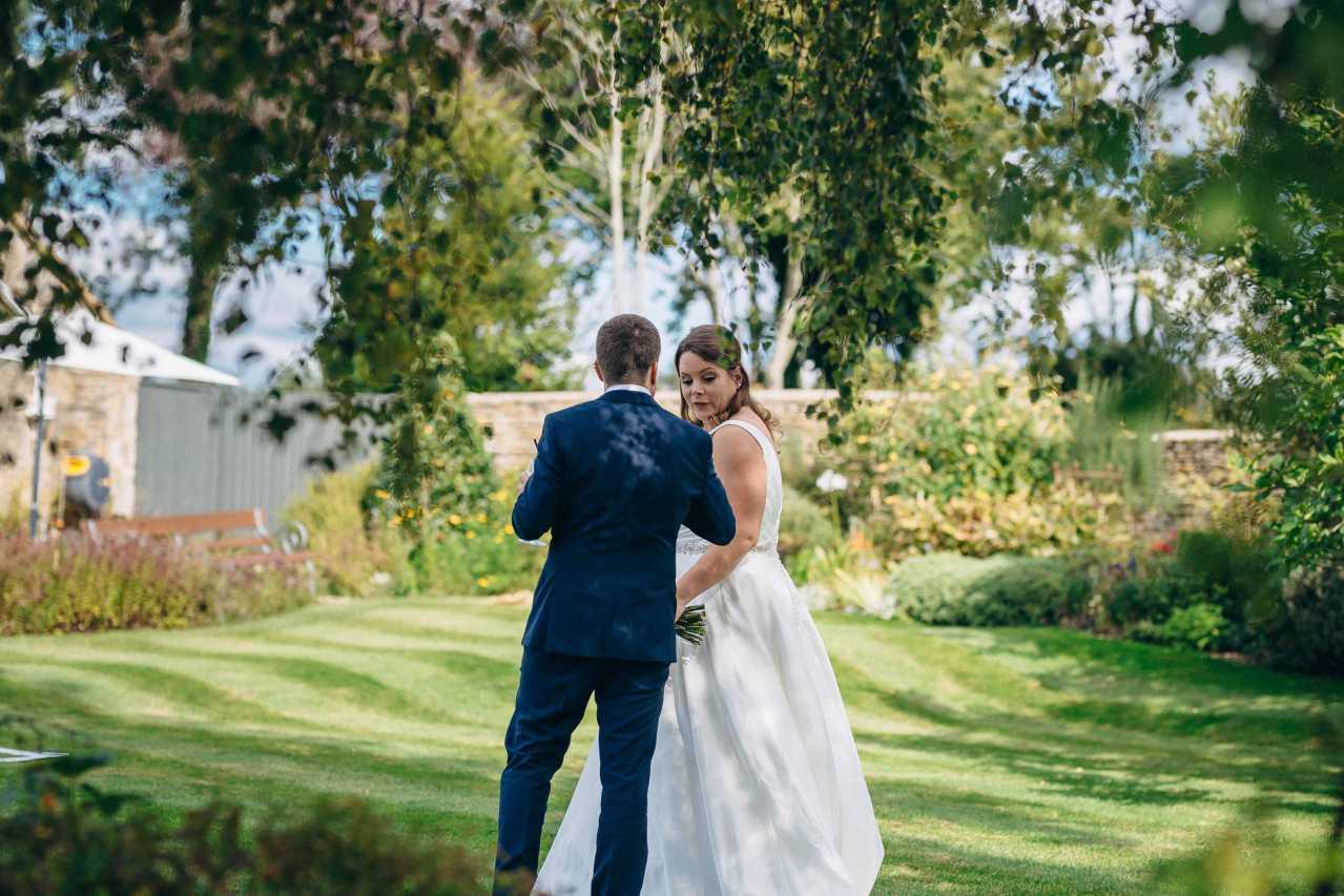 R&R  Winkworth Farm Wedding Photography-249.jpg