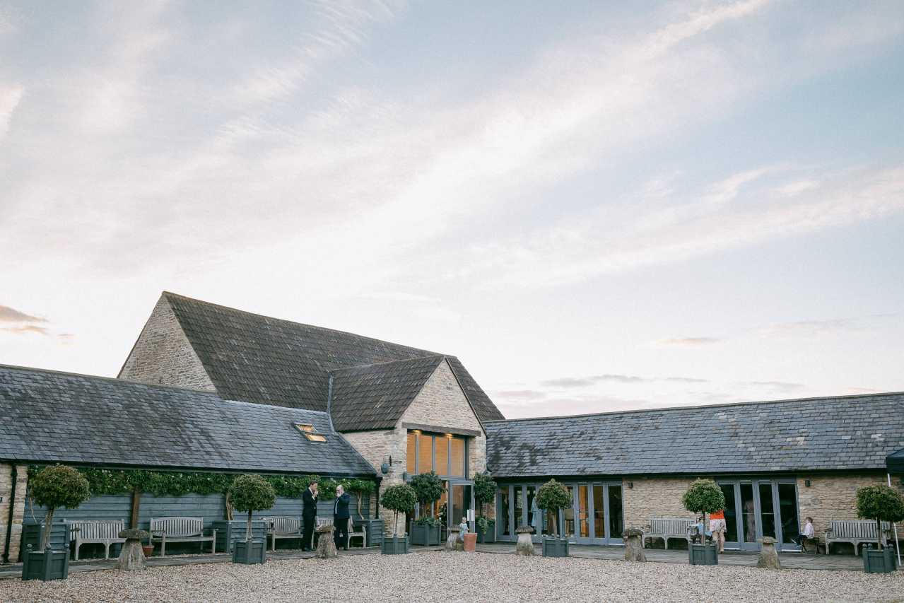 R&R-Winkworth Farm  Wedding Photography-673.jpg
