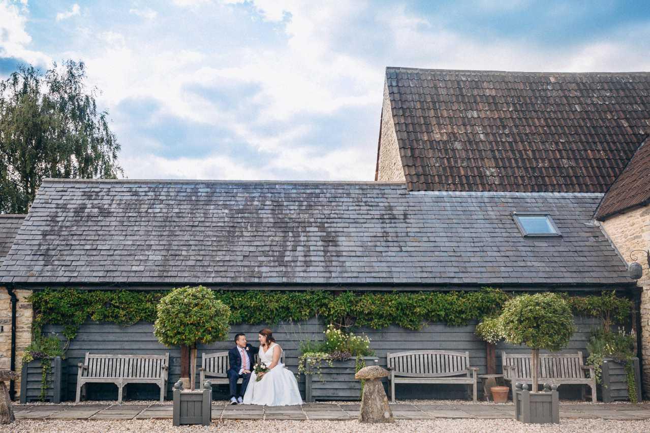 R&R  Winkworth Farm Wedding Photography-406.jpg