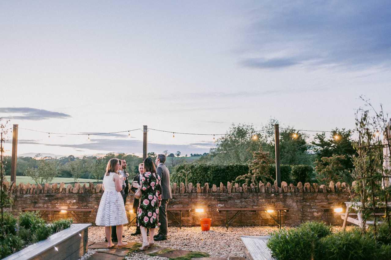 R&R-Winkworth Farm  Wedding Photography-740.jpg