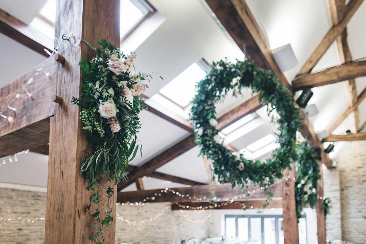 S&N  Winkworth Farm Wedding Photography-538.jpg