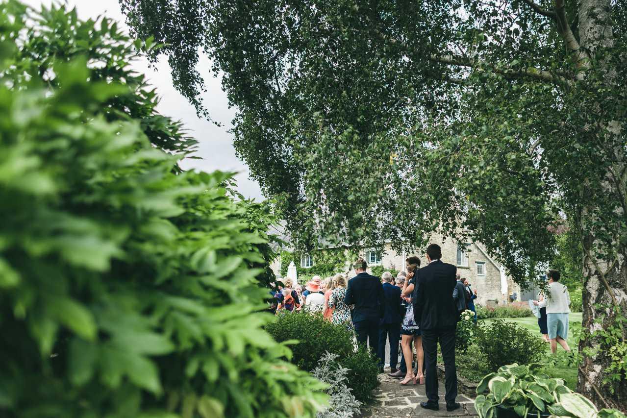 S&N  Winkworth Farm Wedding Photography-580.jpg