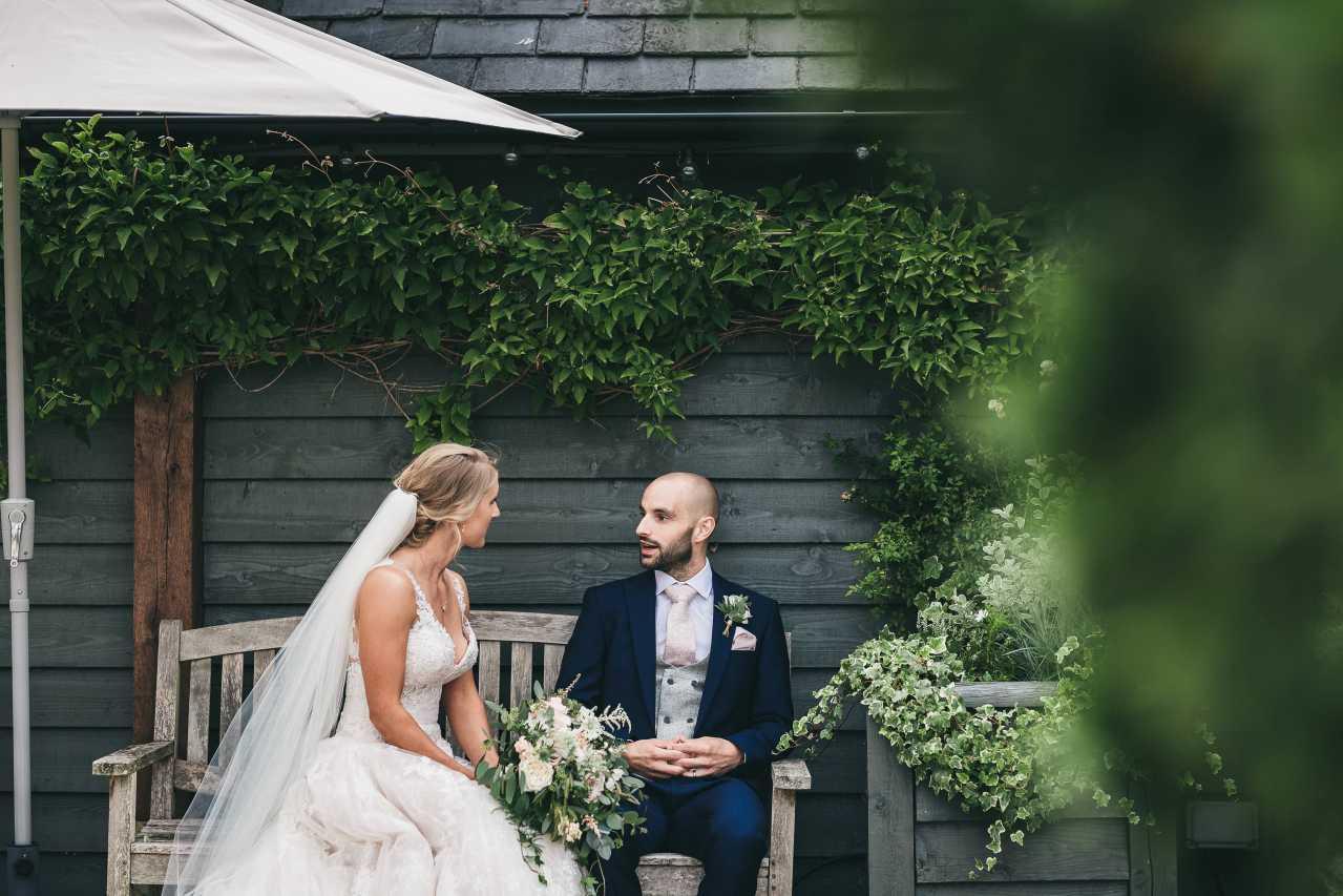 S&N  Winkworth Farm Wedding Photography-692.jpg