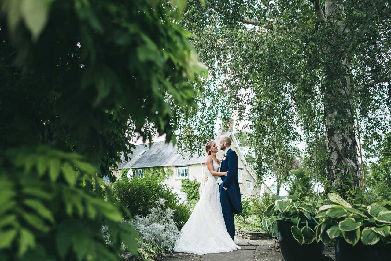 S&N  Winkworth Farm Wedding Photography-918.jpg