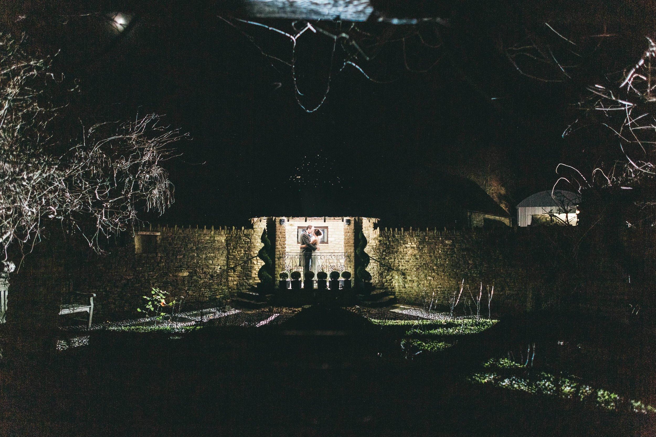 V&R | WINKWORTH FARM WEDDING PHOTOGRAPHY-962 copy.jpg