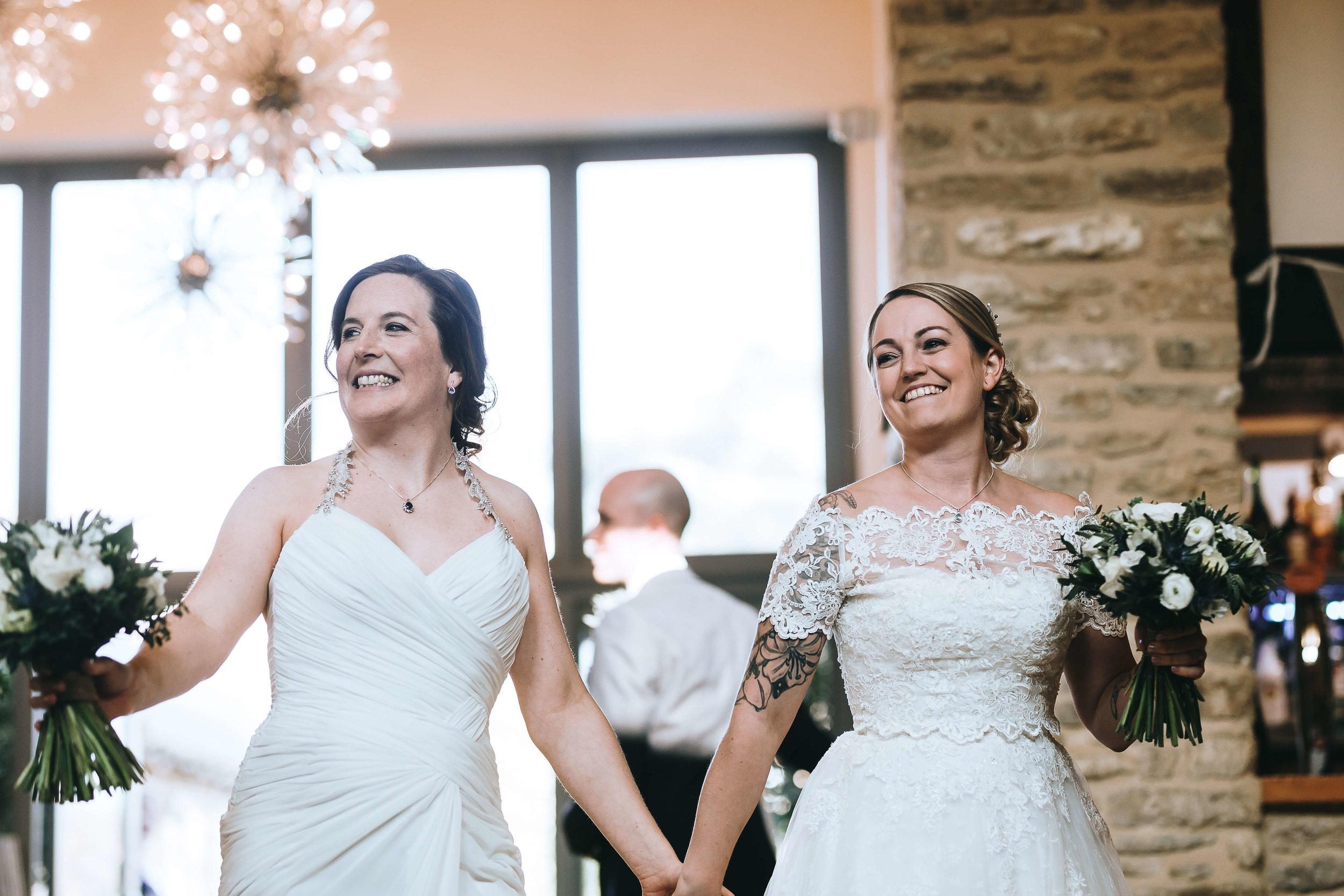 B&L - Winkworth Farm Wedding Photography-594.jpg