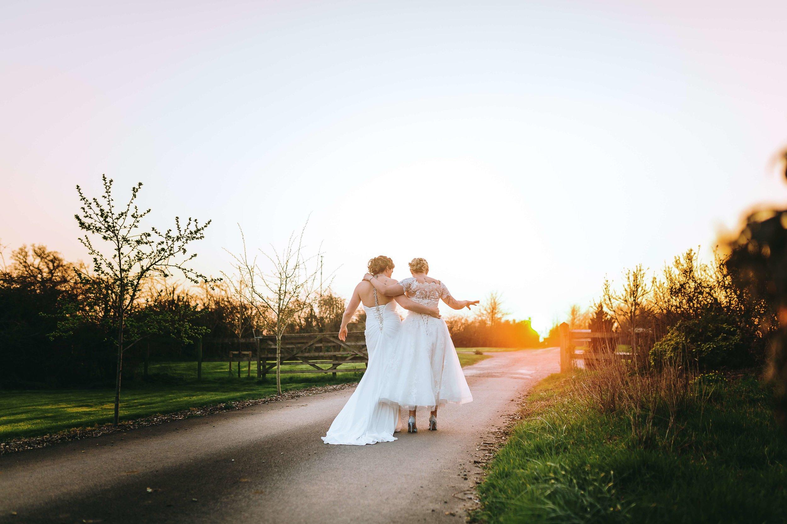 B&L - Winkworth Farm Wedding Photography-616.jpg