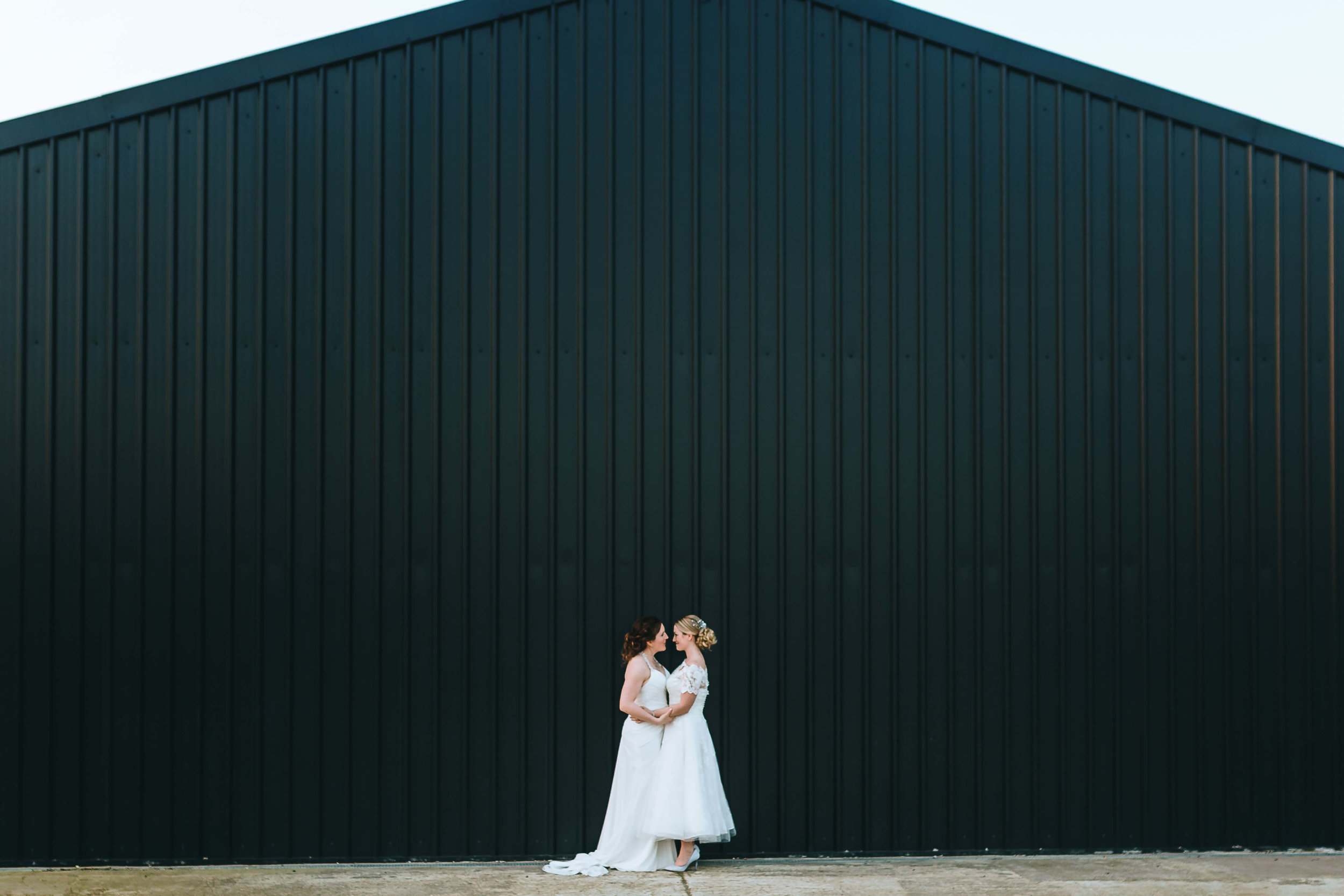 B&L - Winkworth Farm Wedding Photography-643.JPG