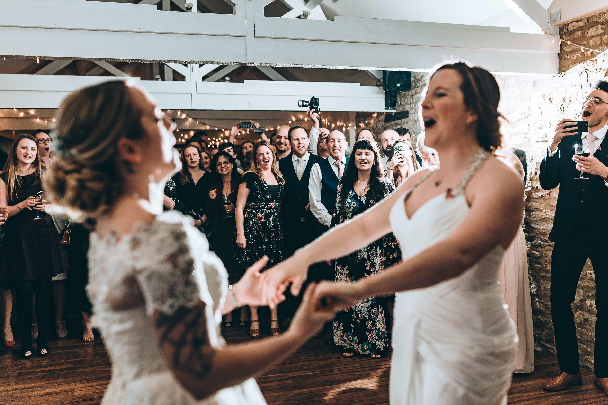 B&L - Winkworth Farm Wedding Photography-867.jpg