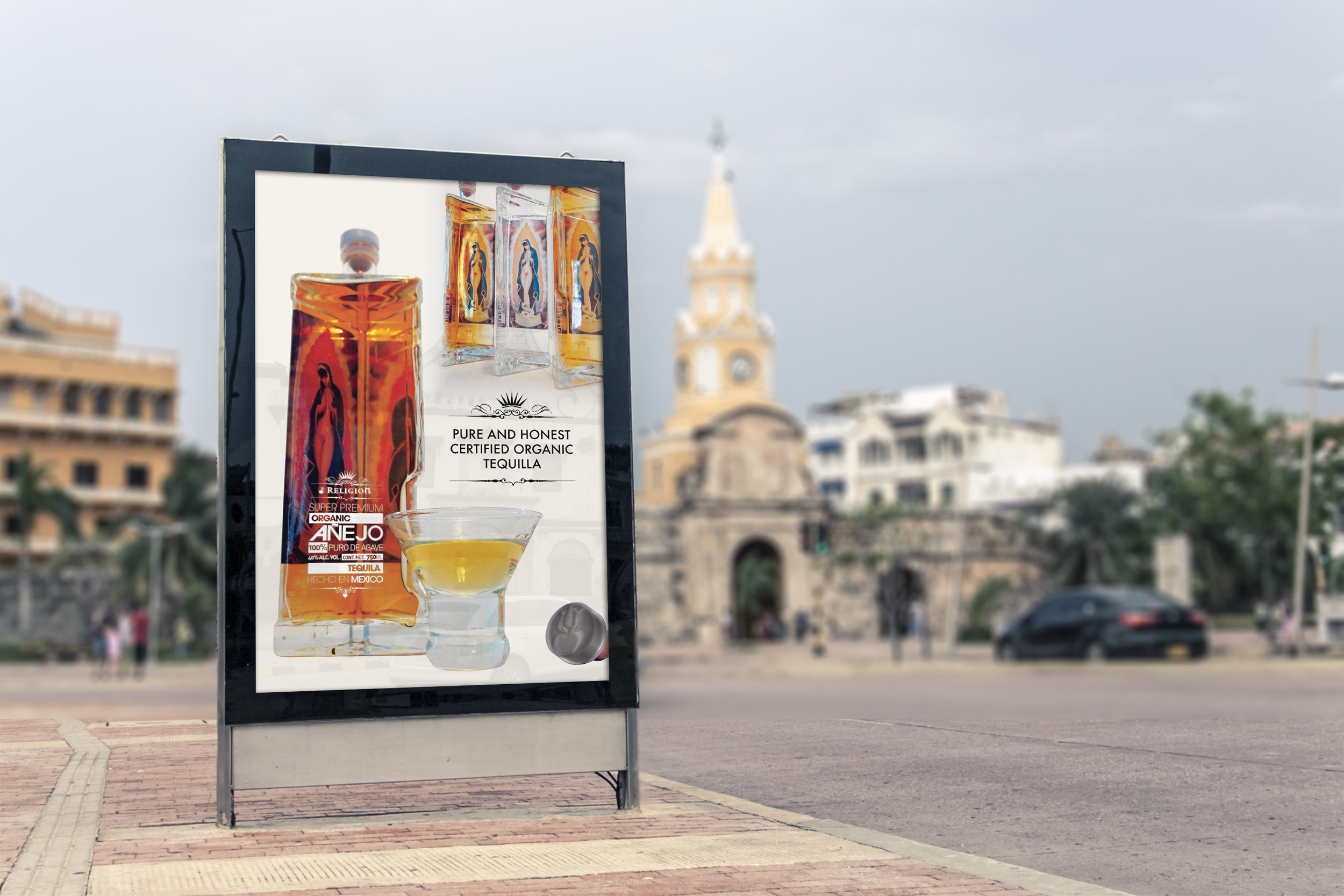grass-creative-branding-design-packaging-NYC-NJ-tequila-bottle-Billboard2.jpg
