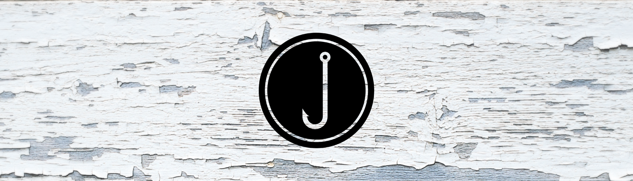 JAKES Behance -10.png