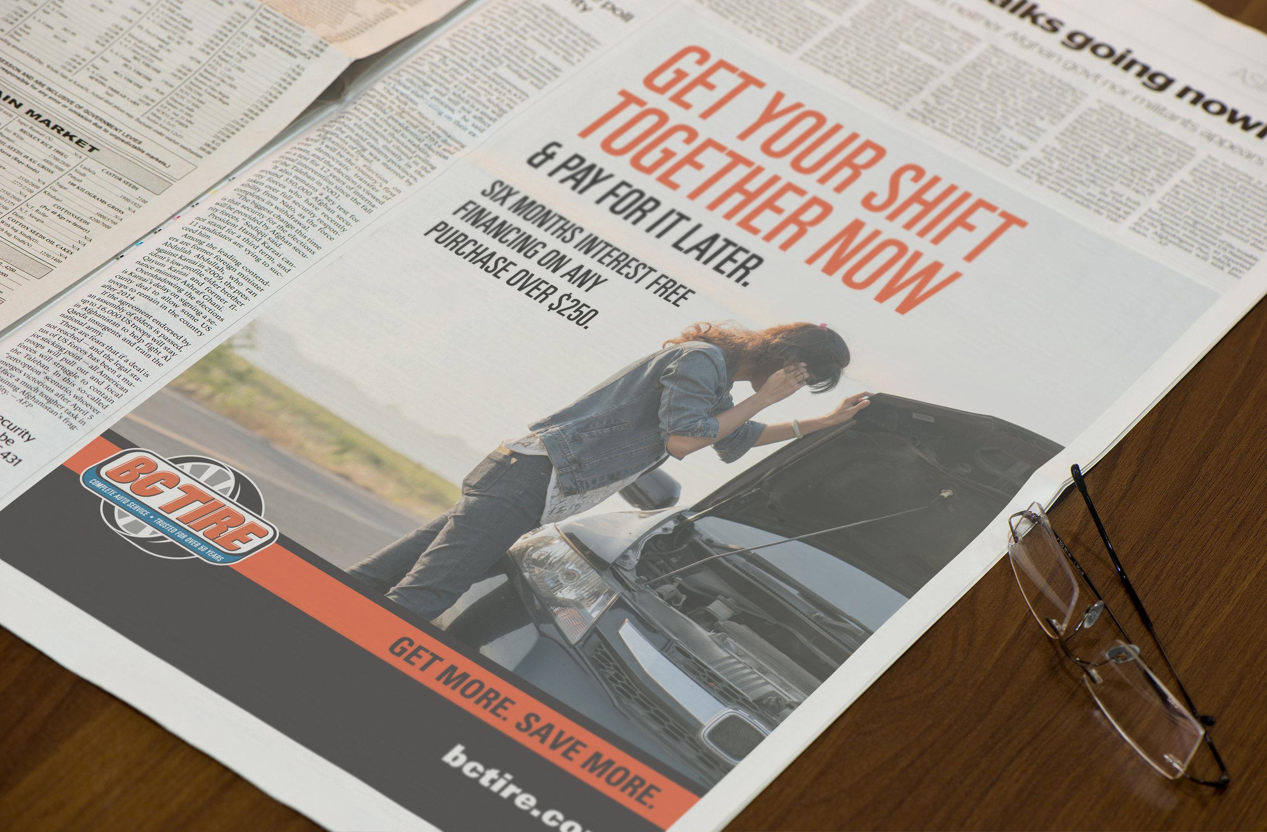 grass-creative-branding-logo-design-bctire-NYC-NJ-newspaper-ad.jpg