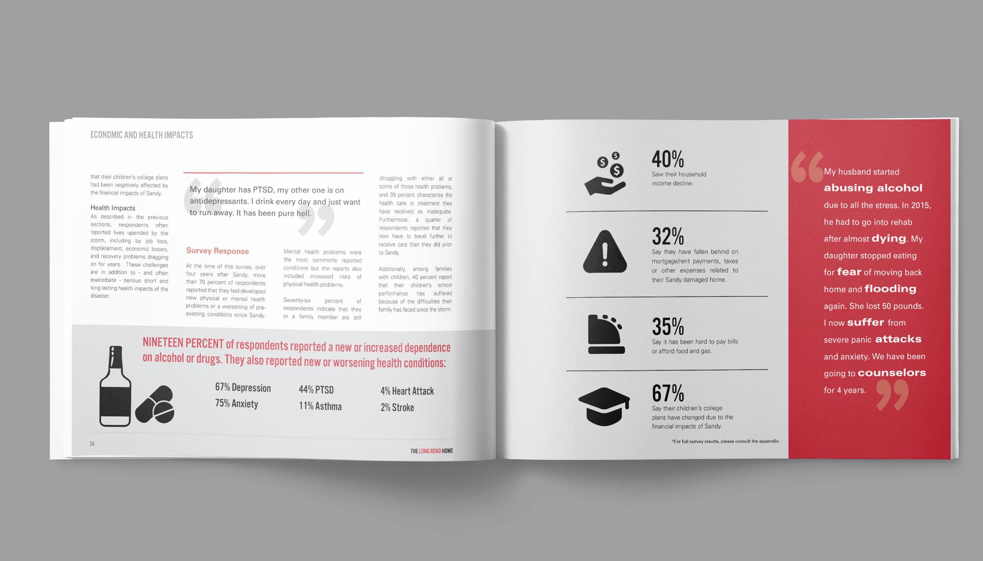 grass-creative-branding-identity-art-direction-nonprofit-report-NJOP.jpg