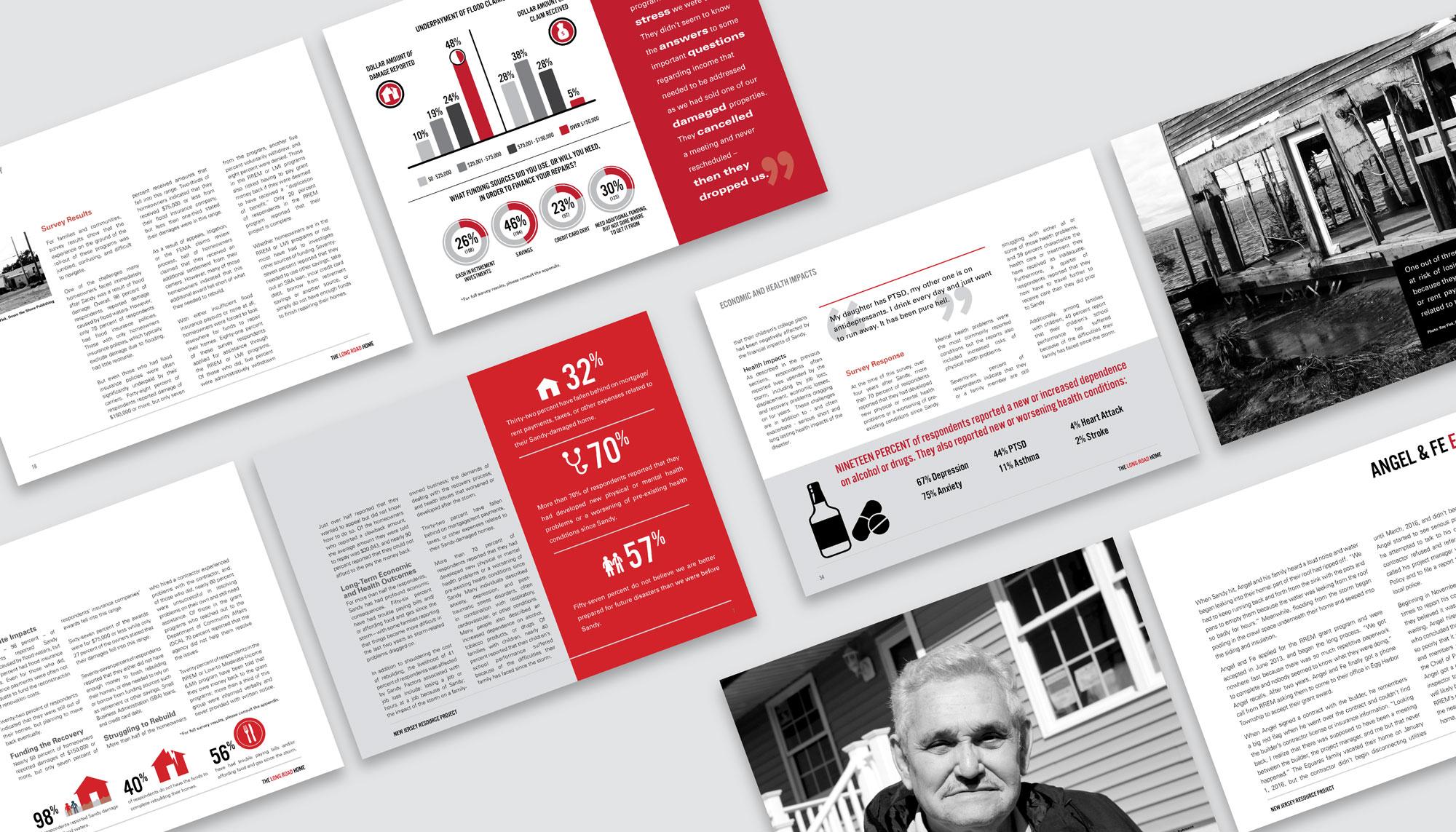 grass-creative-branding-identity-art-direction-non-profit-report-design-NJOP.jpg