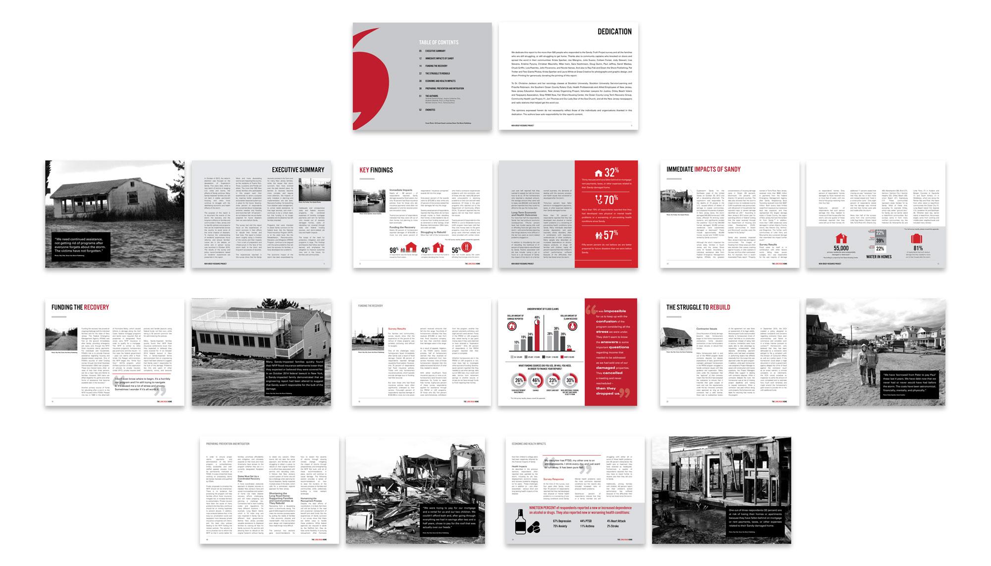 grass-creative-branding-identity-art-direction-nonprofit-report-design-NJOP.jpg
