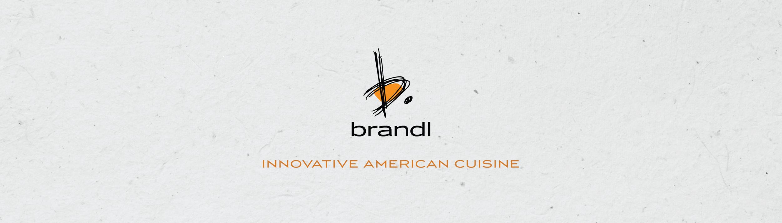 Grass Brandl logo-01.png