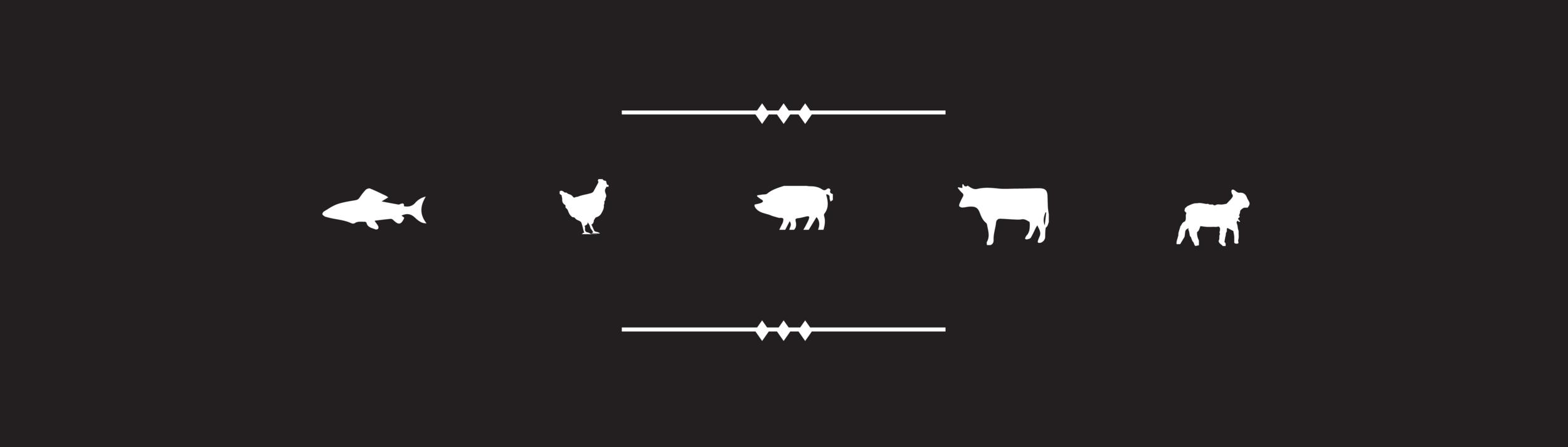 Grass Brandl Restaurant Icons-02.png