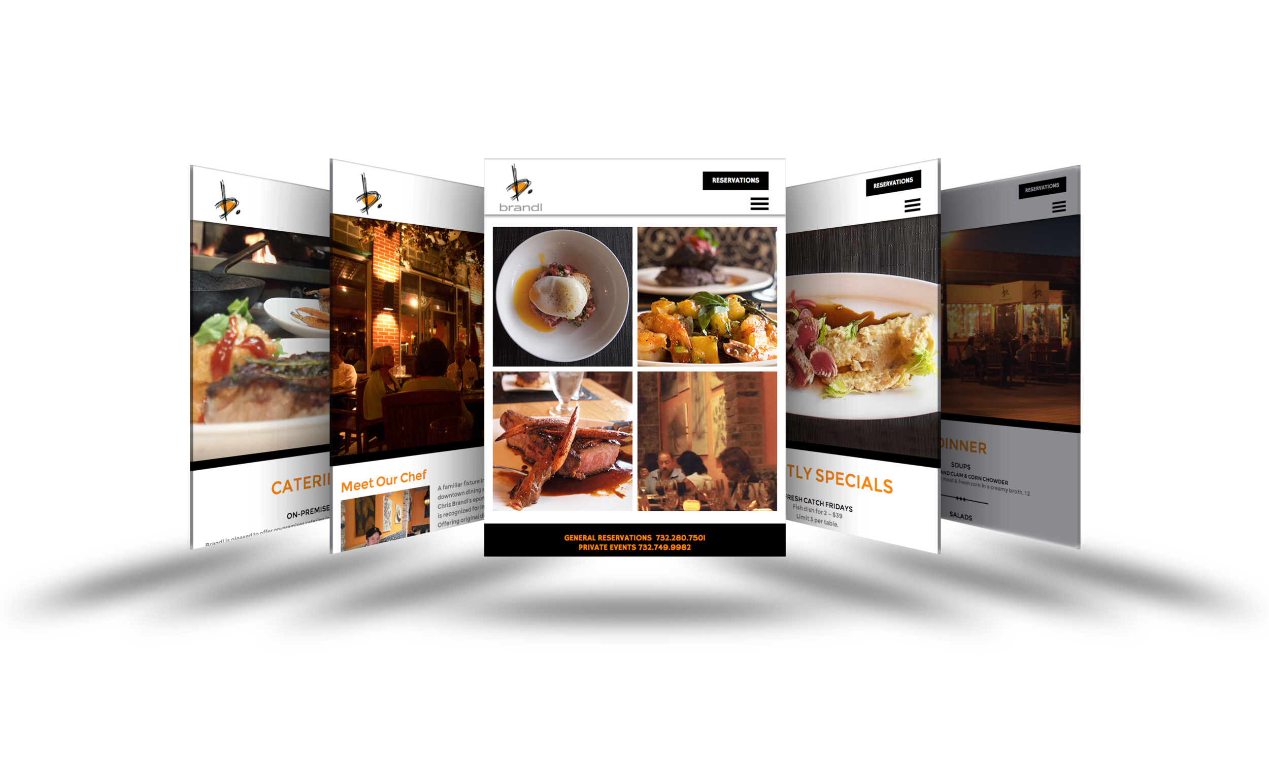 grass-creative-branding-website-design-responsive-restaurant-brandl-NYC-NJ.png