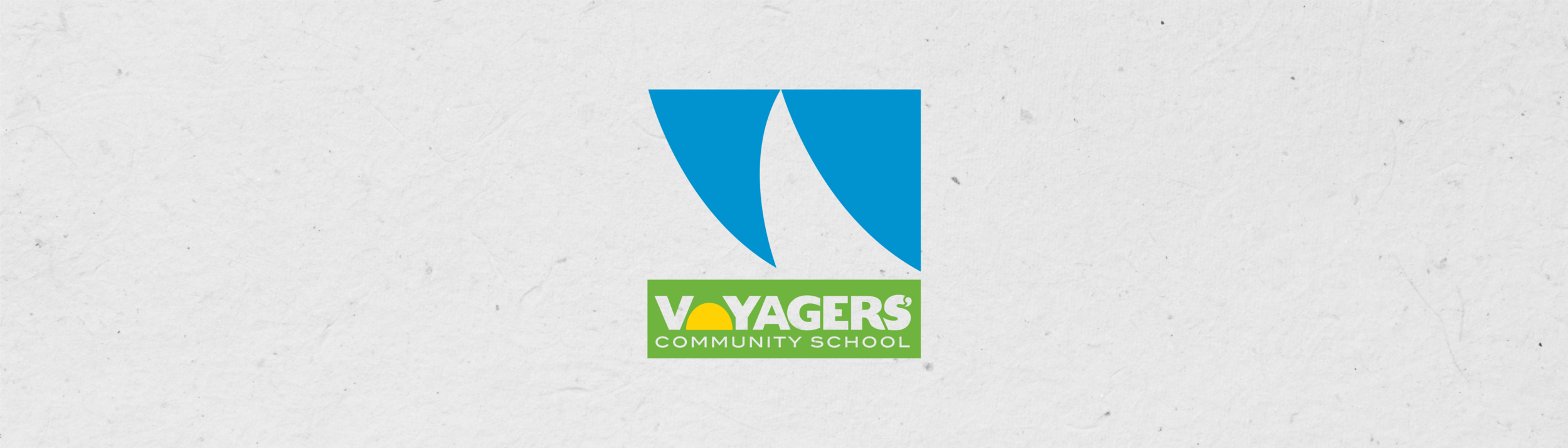 Voyagers Behance -04.png