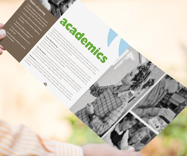 grass-creative-branding-identity-photography-montessori-school-NYC-NJ-voyagers-viewbook-2.jpg