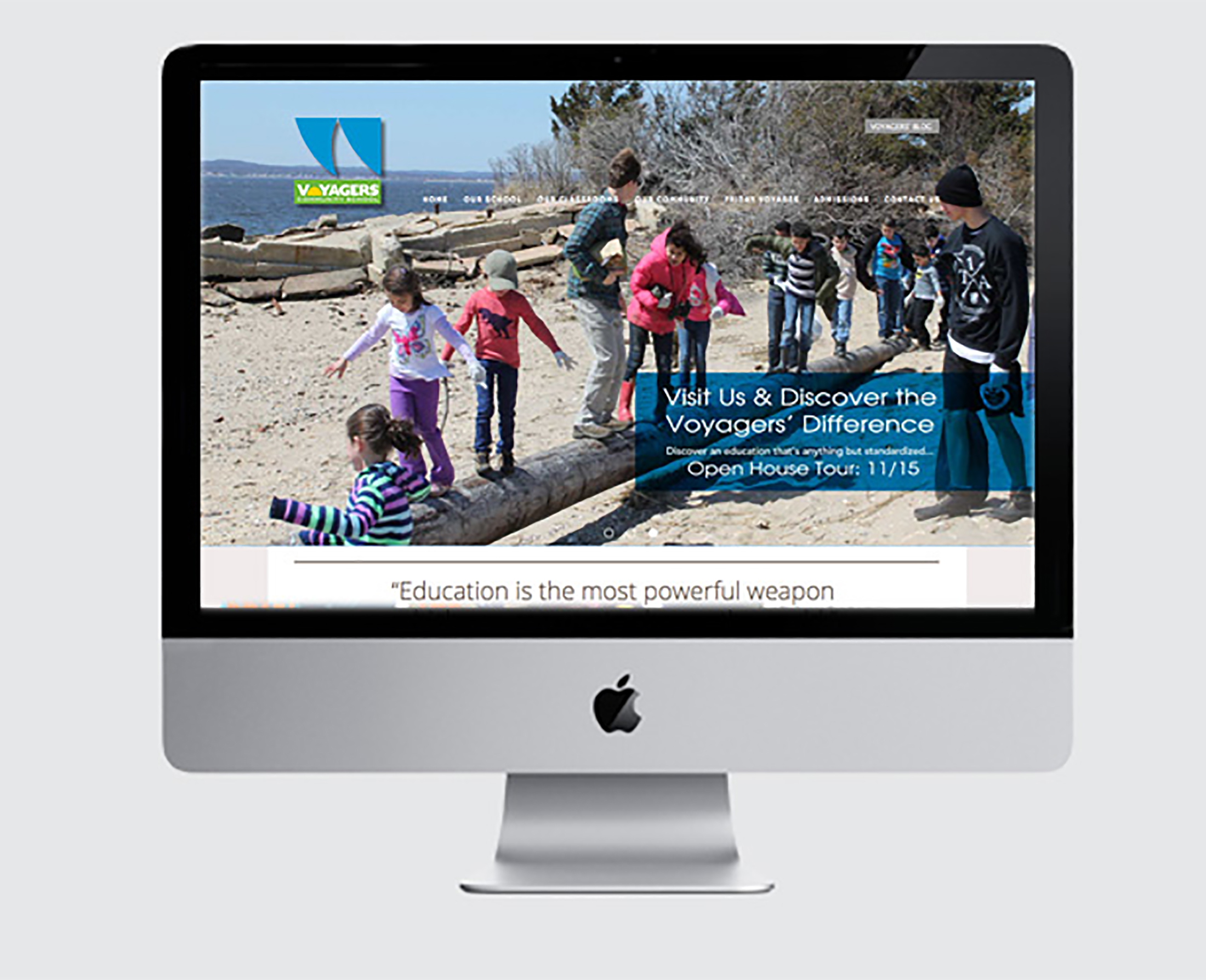 grass-creative-branding-logo-design-voyagers-montessori-NYC-NJ-website.jpg