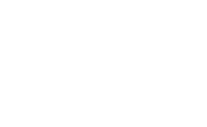 grass-creative-branding-design-packaging-NYC-NJ.png