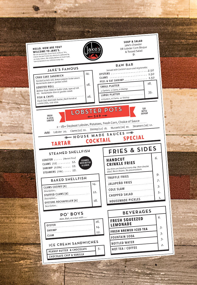 grass-creative-branding-design-jakesdowntown-restaurant-menu-NYC-NJ-Food-Truck.jpg