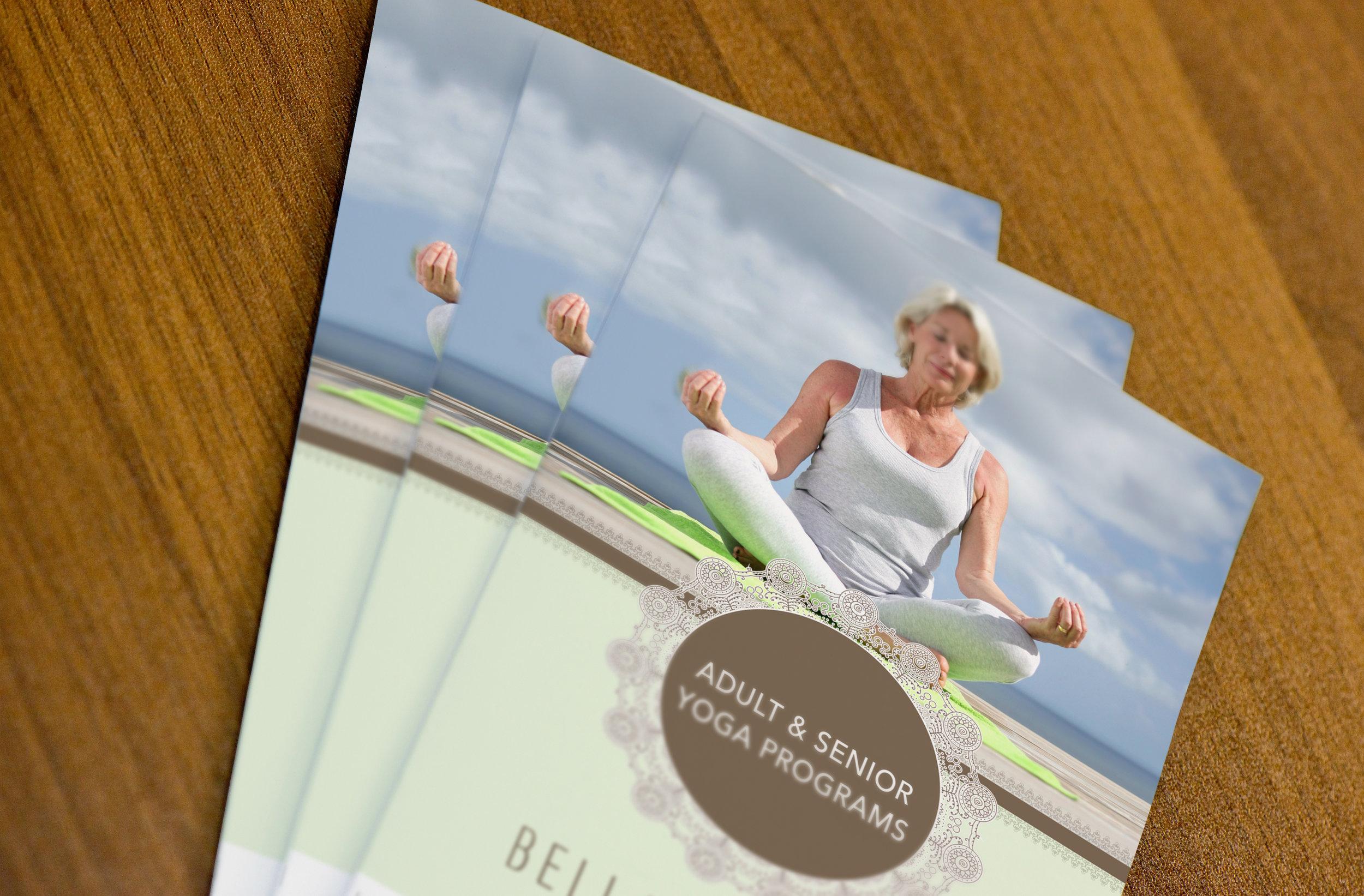 BBY Seniro Booklet.jpg