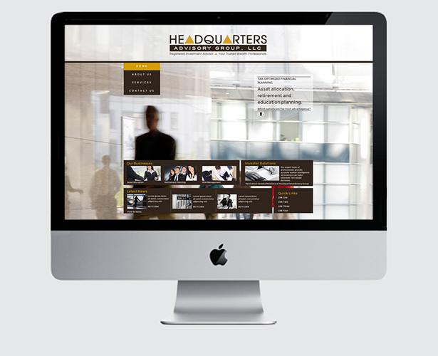 HAG WEBSITE SQ.jpg