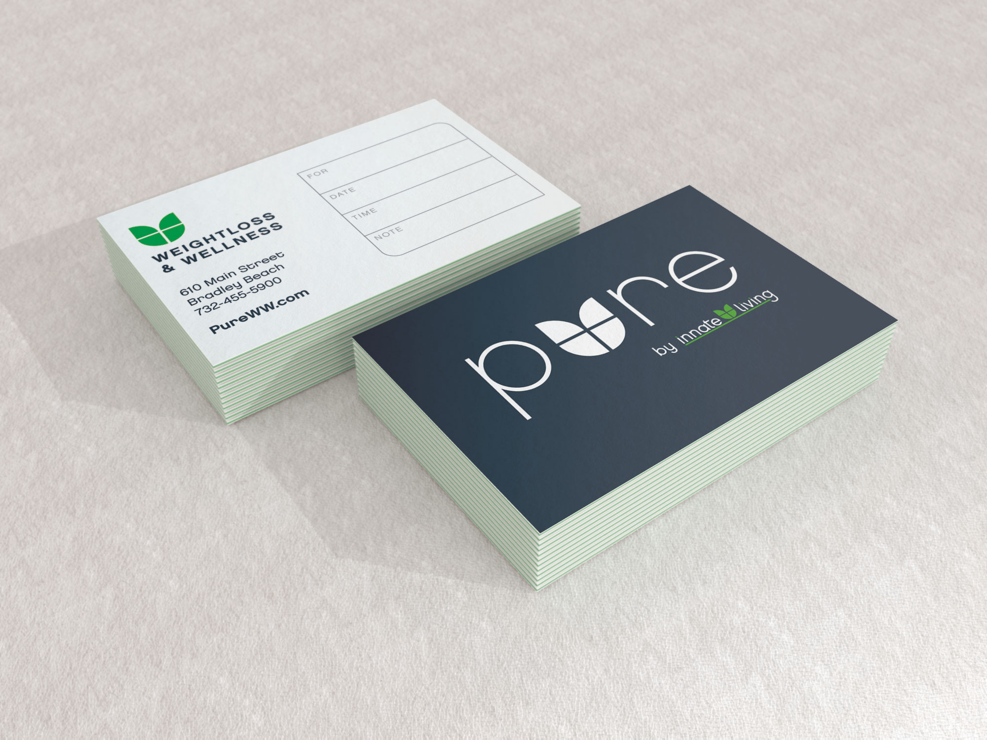grass-creative-branding-business-cards-NYC-NJ-hire-us.jpg