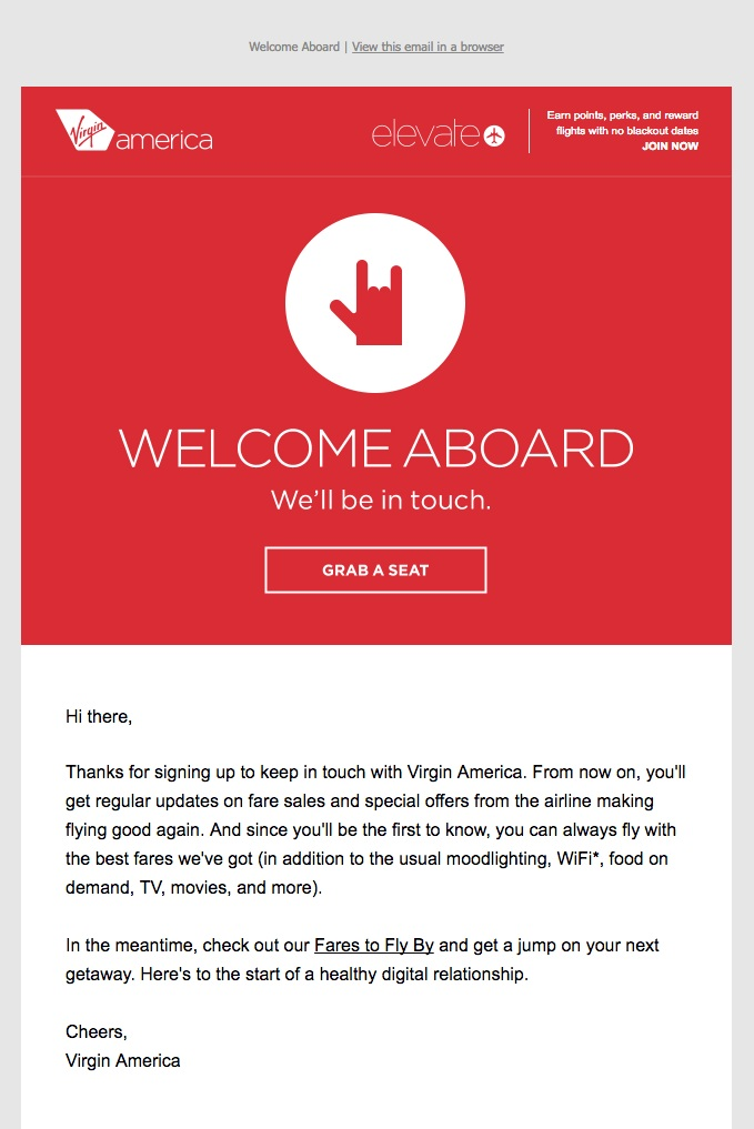 welcome-to-virgin-america-special-offers-and-fares-to-fly-by.jpg