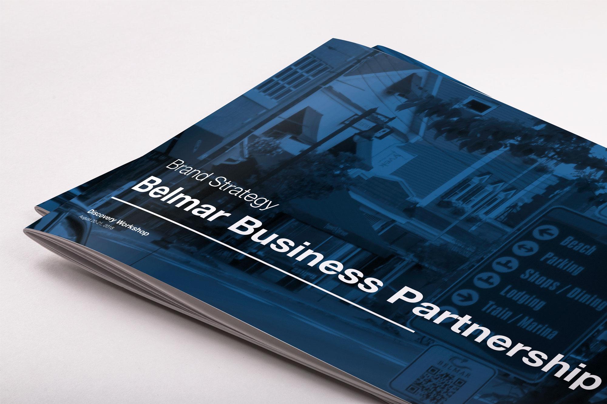 brand-design-capabilities-nj-ny-process-belmar-business-partnership-brochure-1.jpg