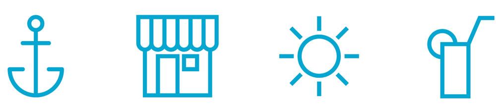 brand-strategy-nj-ny-process-belmar-icon-design.jpg