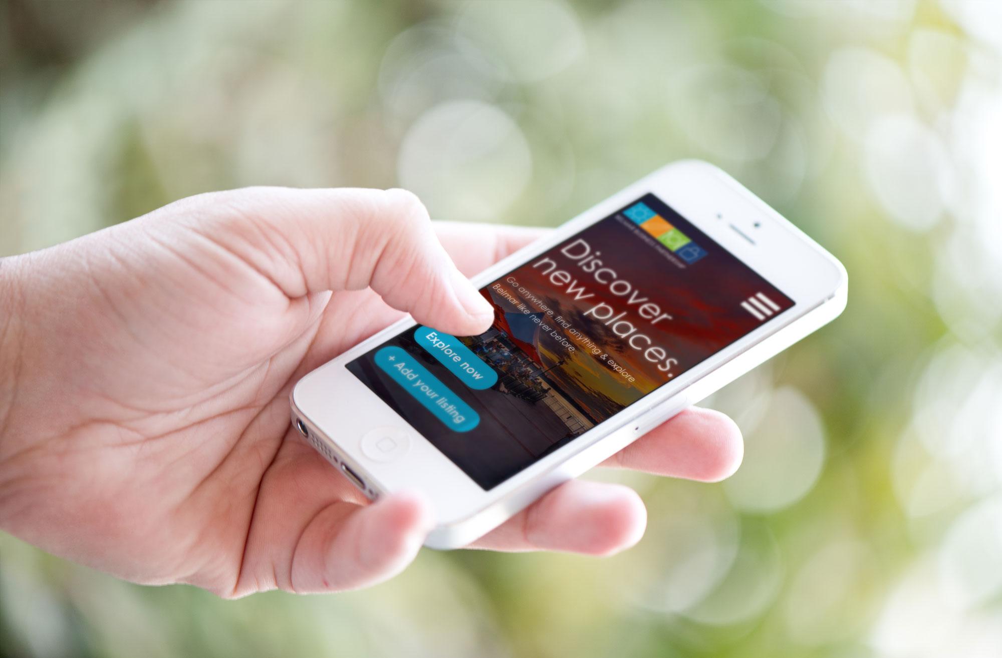 grass-creative-brand-strategy-website-design-mobile-belmar-business-partnership.jpg