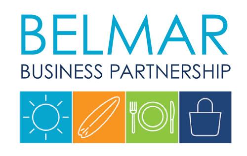 brand-design-capabilities-nj-ny-process-belmar-business-partnership-logo.jpg