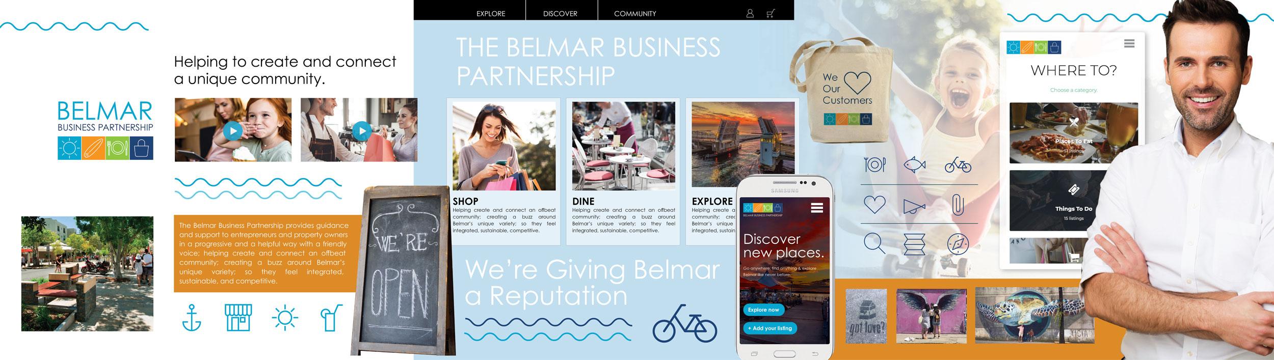 brand-design-capabilities-nj-ny-process-belmar-business-partnership-strategy.jpg