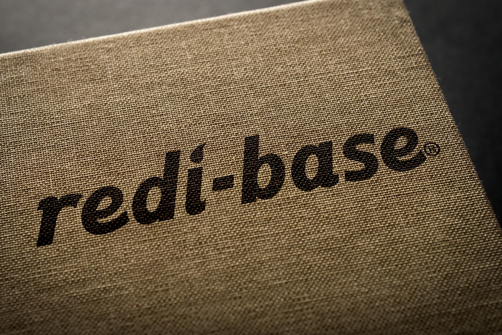 grass-creative-branding-design-product-packaging-logo-NYC-NJ-redibase.jpg