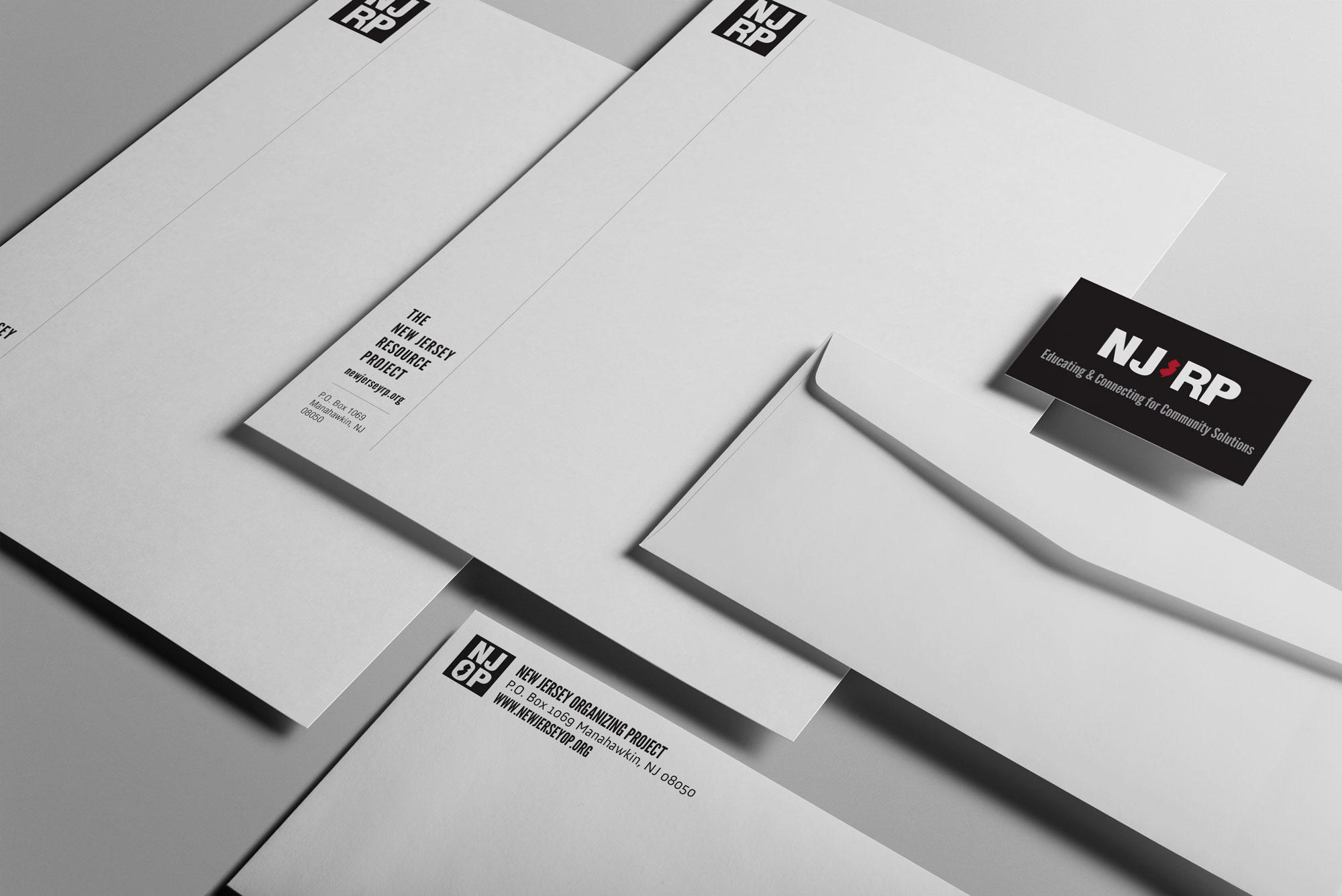 grass-creative-branding-identity-art-direction-nonprofit-NJRP-brand-identity.jpg