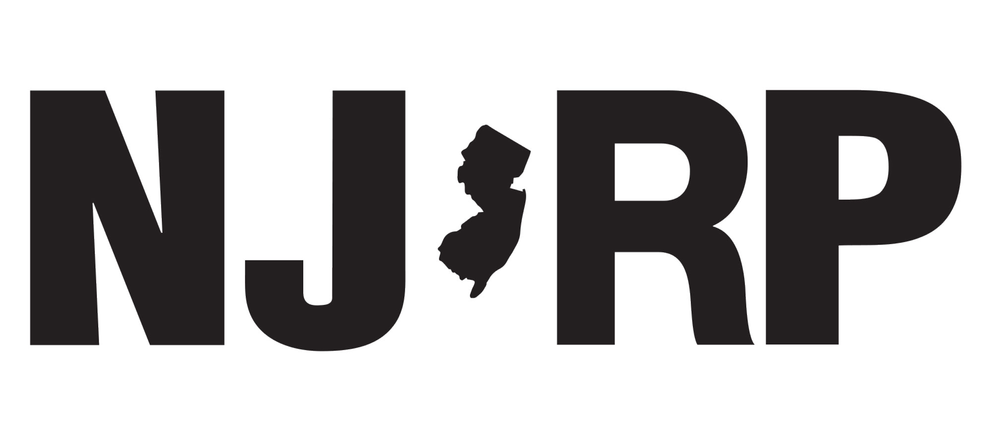 grass-creative-branding-identity-art-direction-nonprofit-NJRP-logo-design.jpg