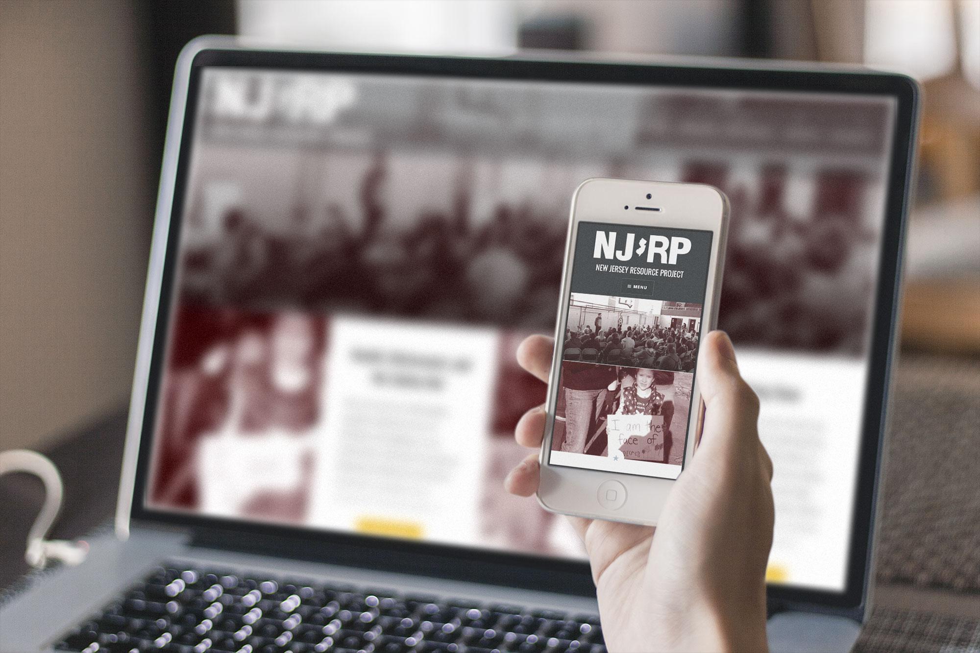 branding-identity-art-direction-nonprofit-NJRP-website-design.jpg