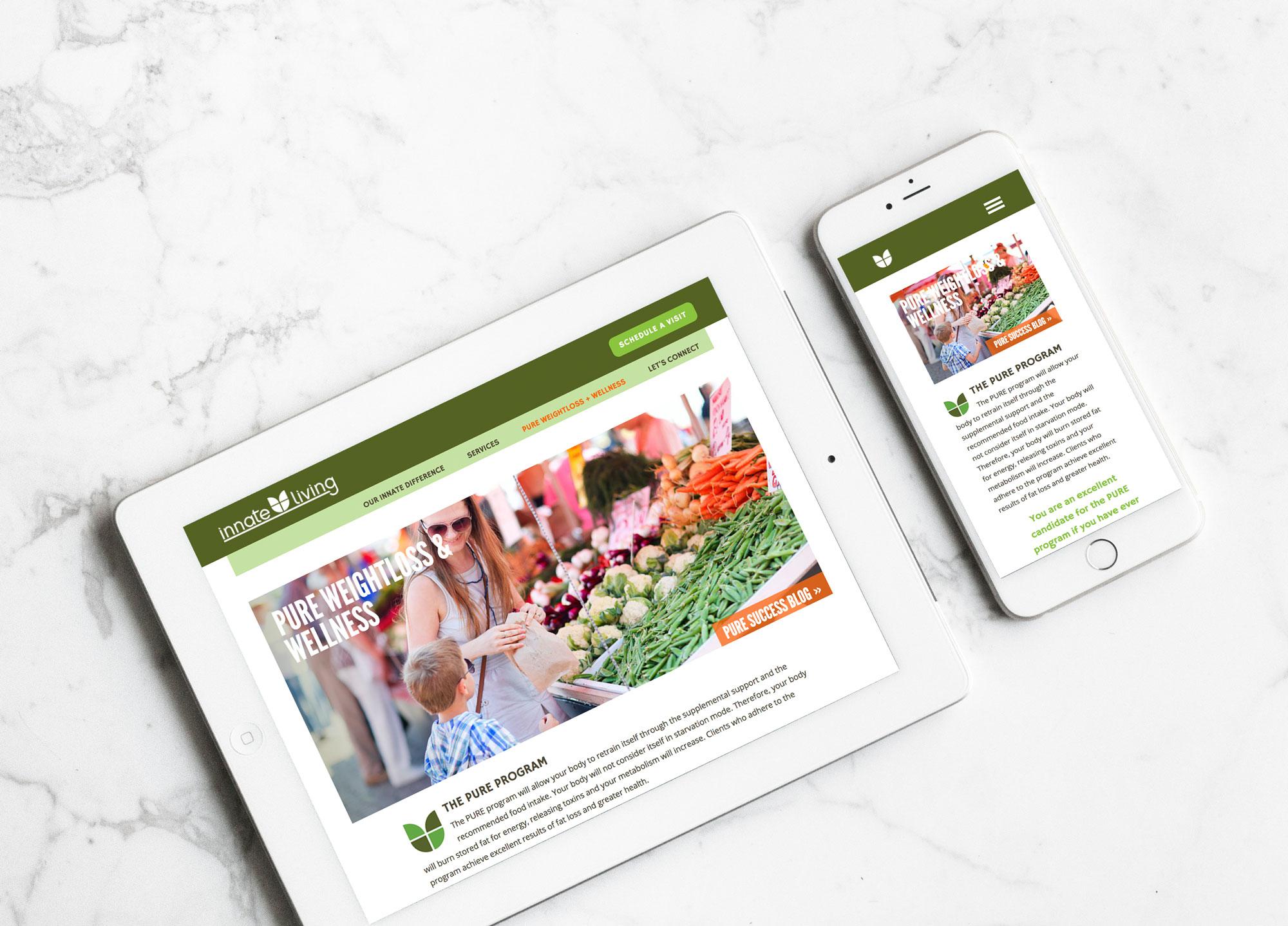 grass-creative-branding-identity-nutrition-NYC-NJ-pure-wellness-website-mobile.jpg