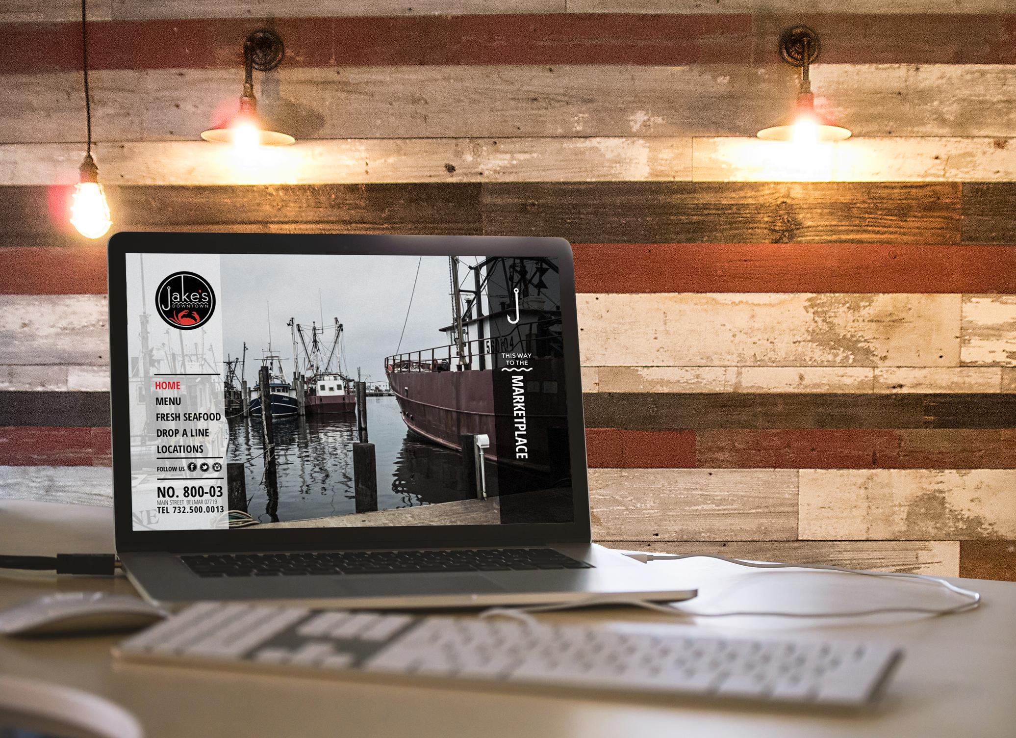 grass-creative-branding-design-jakes-restaurant-menu-NYC-NJ-website.jpg