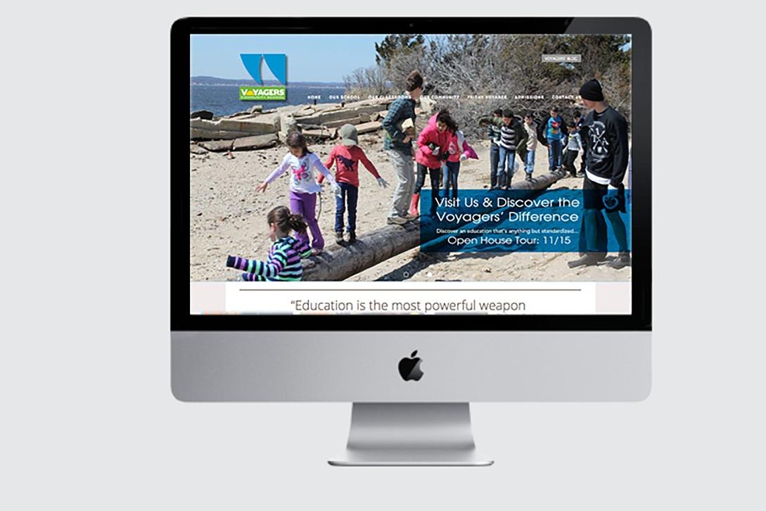 VOY WEBSITE Banner.jpg