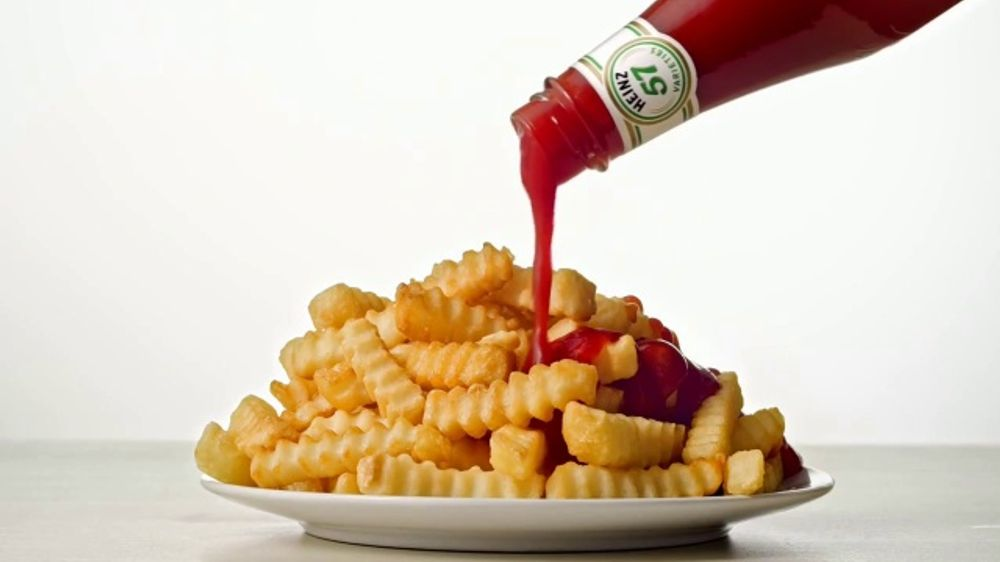 heinz-ketchup-on-the-move-song-by-mcfadden-and-whitehead-large-8.jpg