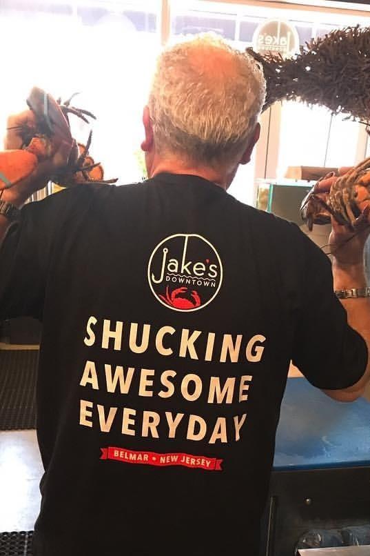 Jakes%2BTshirt%2BShucking%2BAwesome.jpg