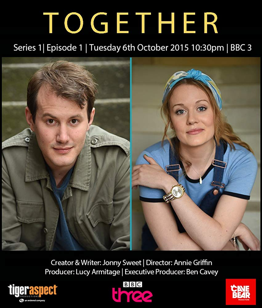 Together, release 2015, BBC3