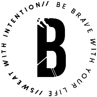 circle_stamp_black.png