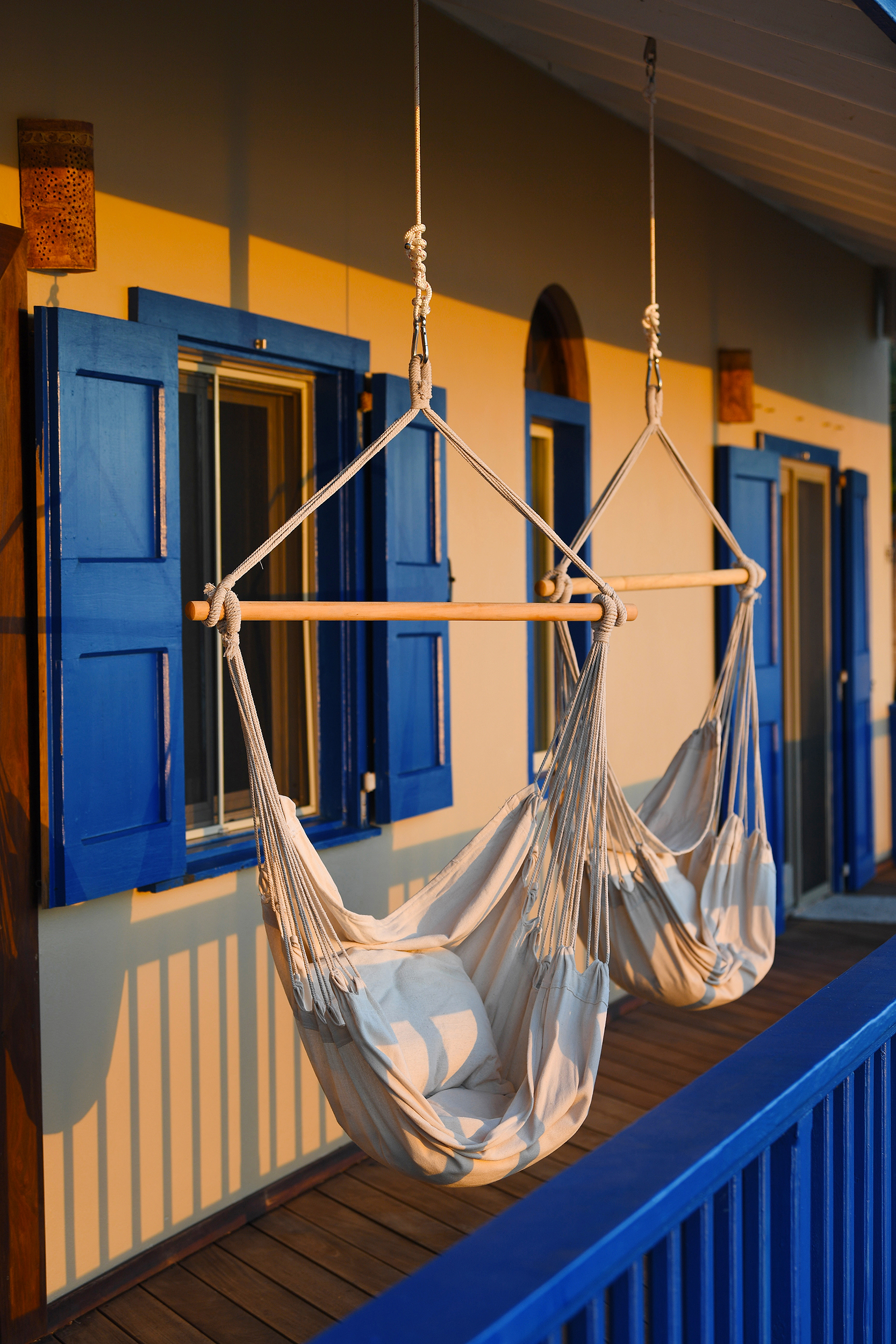 Villa Norbu - Wedding Villas on St Thomas