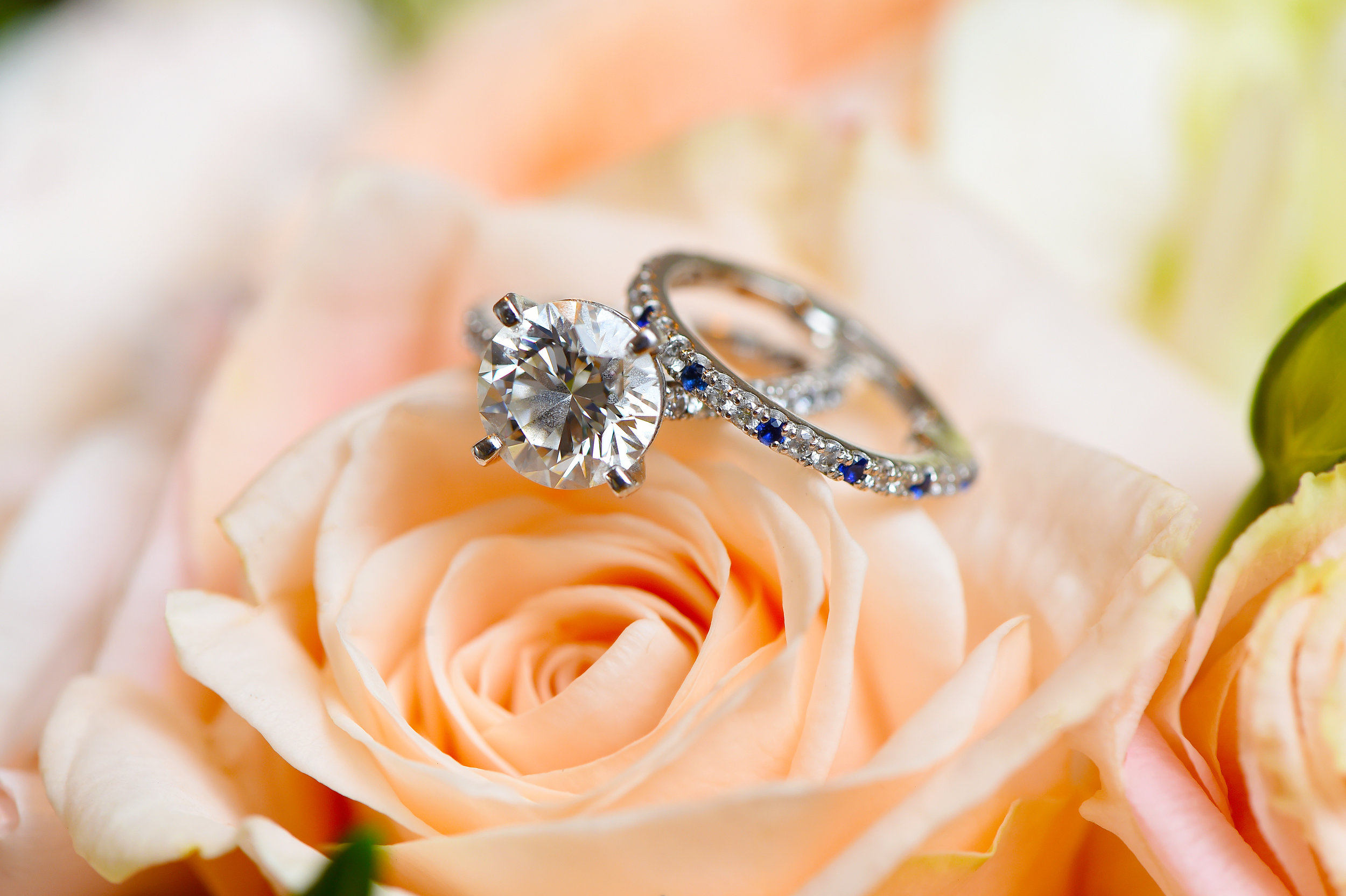 Romantic places to propose in the US - St. Thomas Engagements - Villa Norbu Weddings