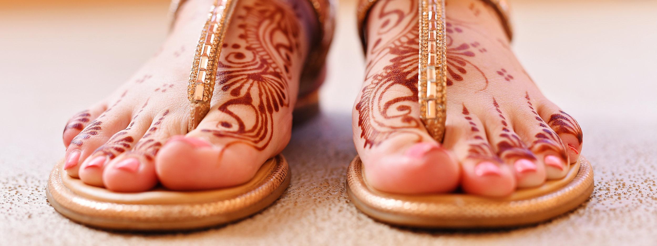 Indian Weddings - USVI Indian Weddings